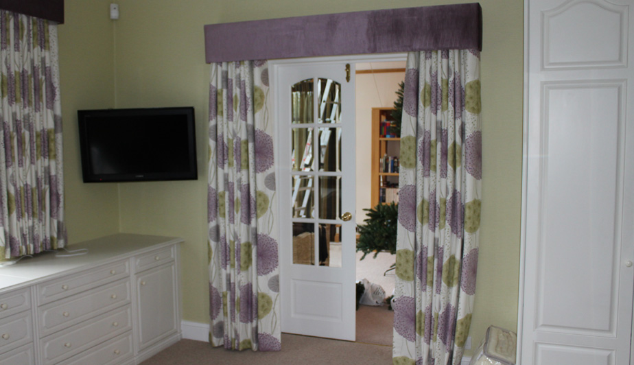 Amity_Curtains_Pelmets_Bexley