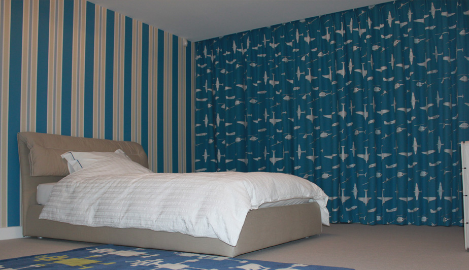 Amity_Design_Service_Cotswolds_Curtains
