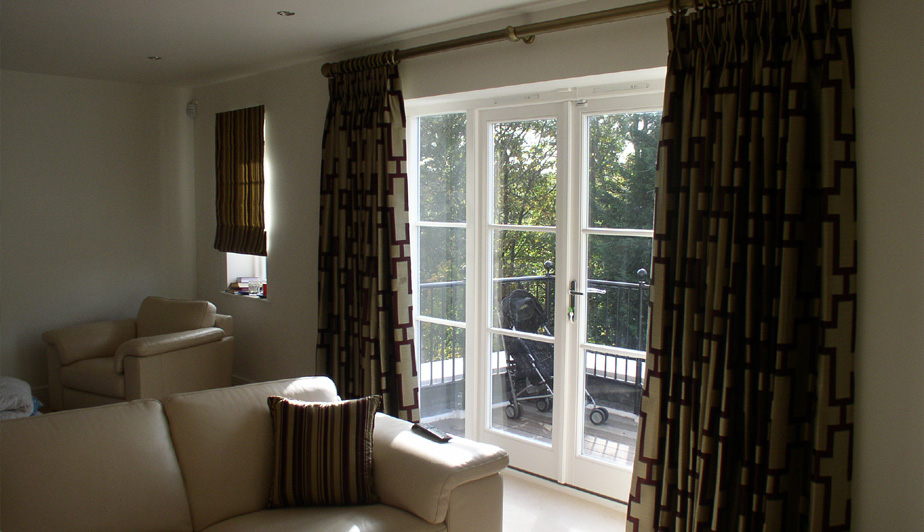 Amity_Curtains_Chislehurst