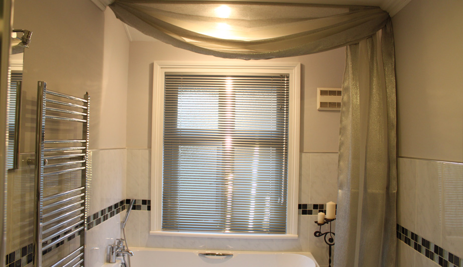 Amity_Design_Service_Curtains_Chislehurst
