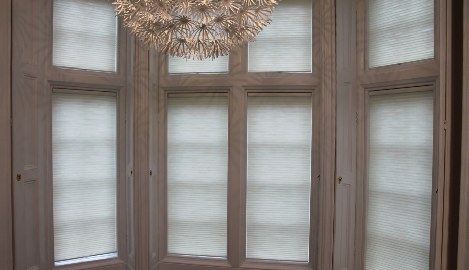 Amity_Curtains_Pleated_Blind_Keston