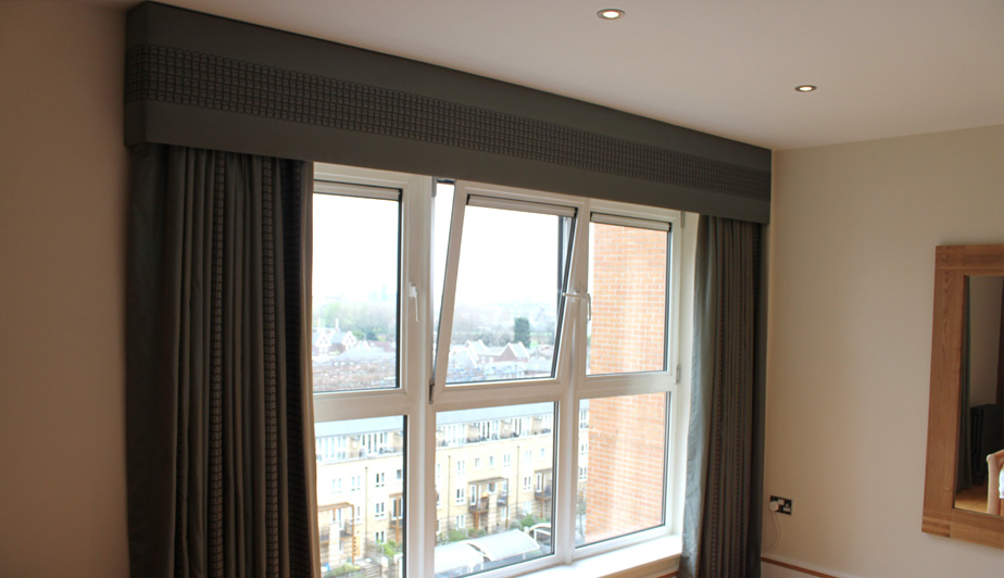 Amity_Curtains_Fitting_East_London