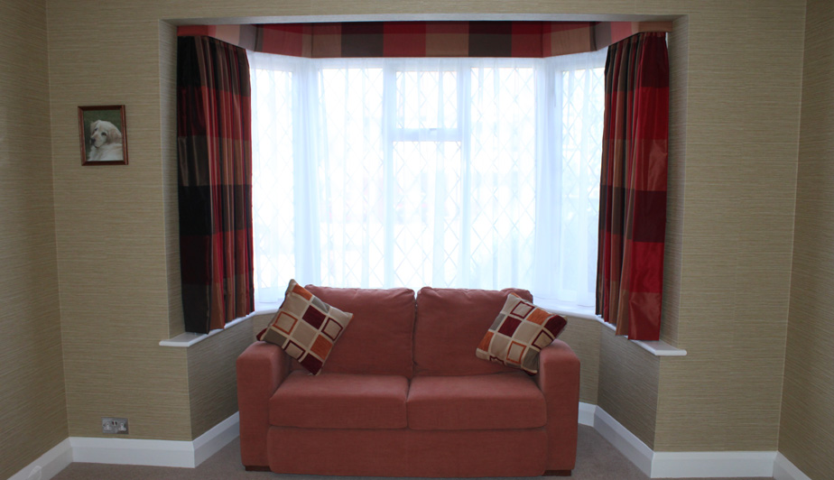 Amity_Curtains_Wallpaper_Bromley