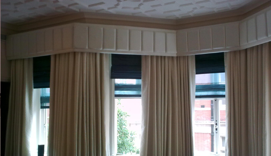 Amity_Design_Service_Curtains_London_Marble_Arch