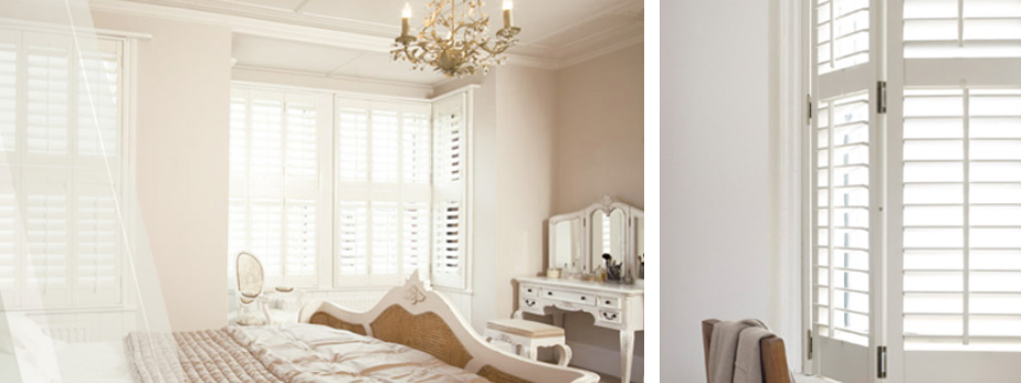 Amity_Plantation_Shutters_Boston