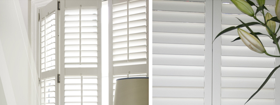 Amity_Plantation_Shutters_Seattle