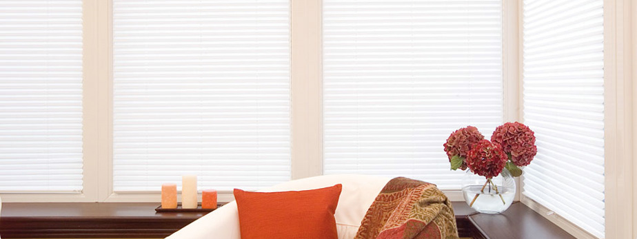 Amity_Intu_Pleated_Blinds
