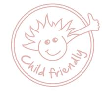 Luxaflex_Child_Safety_Blinds