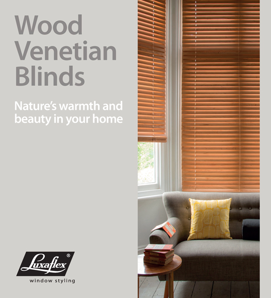 Luxaflex_Wooden_venetian_blinds
