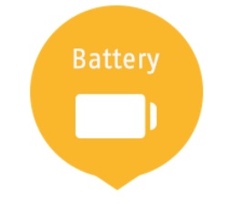 Somfy_battery