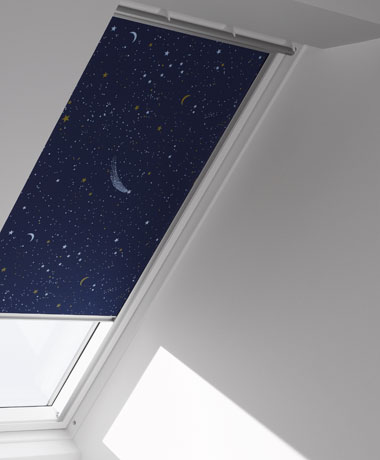 Amity_Velux_Blackout_Blind