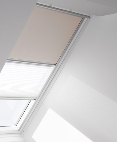 Amity_Velux_Duo_Blackout_Blind