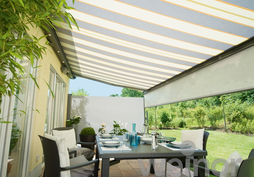 Weinor_awning_opal_design_II