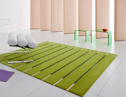 carpets and rugs bromley