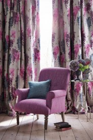 Curtains Bromley