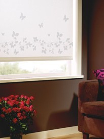 resized/thumb_roller-blinds_205x275