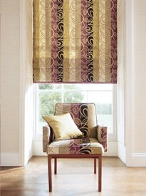 resized/thumb_roman-blinds_205x275