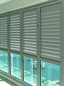 resized/thumb_security-shutters_205x275
