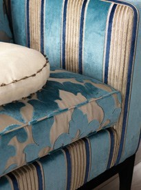 resized/thumb_upholstery_205x275