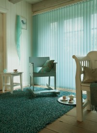 Luxaflex Blinds London | Luxaflex Blinds Kent
