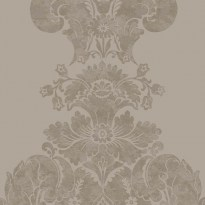 Cole and Son Albemarle Baudelaire 94-1001 Beige