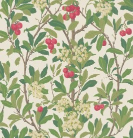 cole-and-son-archive-anthology-strawberry-tree-100-10049-lr